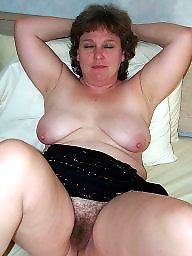 Mature hairy, Mature mom, Hairy milf, Milf hairy, Hairy moms, Hairy mom