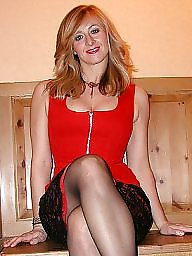 Mature legs, Mature faces, Mature face, Sexy mature, Long legs