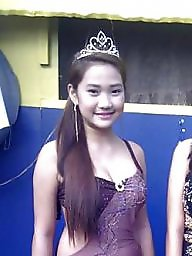 Yr old, Teens olds, Teens beauty, Teen pinay, Queening, Queen p