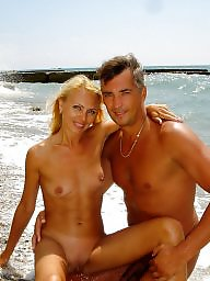 Naked couples, Naked, Couple