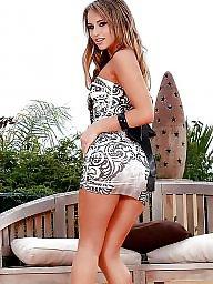 Mini dress, Sexy dress, Slut dress, Teen dress, Milf slut, Dress