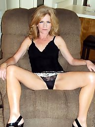 Mature upskirt, Milf upskirt, Mature dress, Upskirt mature, Dress, Mature skirt