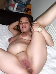 Milf amateur mix, Mixed bbw milf, Mixed bbw, Bbw mixed, Bbw mix, Bbw milf mixed