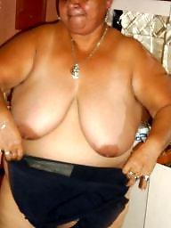 Fat granny, Fat amateur, Old grannies, Old granny, Grannys, Old fat