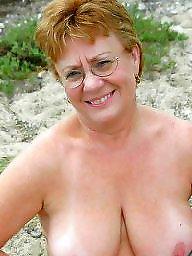Granny bbw, Amateur granny, Granny, Granny mature, Bbw granny, Grannies