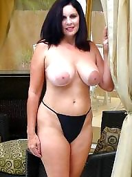 Teen mommy, Milf mommy mature, Milf mommy, Mature heavens, Mature mommie, Mature mommy