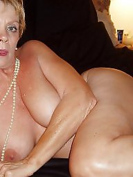 Mature, Wife, Milf, Mature amateur, Amateur mature