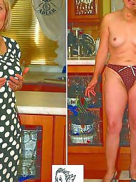 Mature dressed undressed, Dress undress, Dressed, Dressed undressed mature
