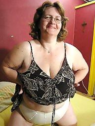 Old granny, Fat, Dirty, Fat granny, Bbw granny, Grannies
