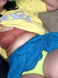 Indian wife, Mature indian, Indian mature, Body, Indians