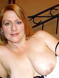 Tits whore, Whores milf, Whores matures, Whores mature, Whore milfs, Whore milf