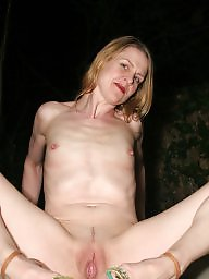 Work milf, Working mature, Workes, Milfs work, Milf mature blonde, Milf blonde mature