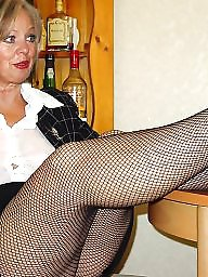 Bbw pantyhose, Bbw mature, Mature stockings, Mature pantyhose, Pantyhose, Bbw stocking