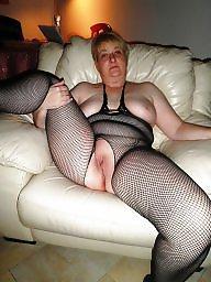 Milf mature blonde, Milf blonde mature, Mature milf mix, Mature blonde milfs, Mature milf blonde, Blonde mature milf