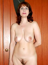 Milfs lady, Milfs ladies, Milf lady, Milf best, Matures ladies, Matures best