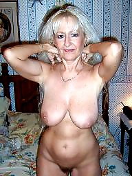 Granny anal, Mature anal, Hairy mature, Granny, Fat granny, Grannies
