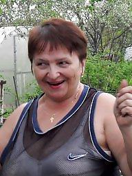 Russian amateur, Russian granny, Sexy granny, Grannys, Russian, Sexy grannies
