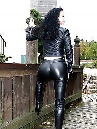 Stockings amateur ass, Stocking latex, Stocking ass amateur, Shiny stockings, Shiny stocking, Shiny amateurs