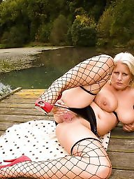 Outdoor, Public milf, Outdoors, Public nudity, Milf public, Milf outdoor