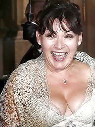 Porn celebrity, Porn celebrities, Porn boobs, Porn big, N cleavages, Lorraine kelly