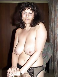 Mature hairy, Hairy panty, Home, Mature panties, Hairy voyeur, Milf panties