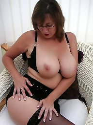 Young milfs, Young milf, Young big, Young boobs, My big big milf, My boobs