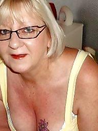 Granny, Granny bbw, Mature bbw, Grannies, Granny boobs