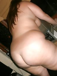 Bbw, Thick bbw, Big boob, Amateur bbw, Big boobs, Big