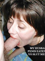 Amateur mature, Club, Swingers, Amateur swingers, Mature swinger