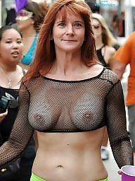 Public flashing, Public amateur flash, Public amateur, Public nudity flashing, Nudity flash, Nudity amateurs