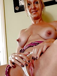 Şit, Tits, galleries, Tits and tops, Tits time, Tit galleries, This milf