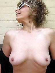 Wives & girlfriends, Milfs and wives, Milf girlfriends, Matured girlfriends, Mature wives amateur, Mature girlfriends