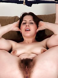 Hairy brunette, Mature hairy, Hairy, Hairy amateur, Hairy matures, Mature amateur