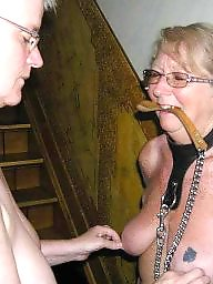 Mature bdsm, Granny bdsm, Mom amateur, Amateur mom, Mom bdsm, Wife sex