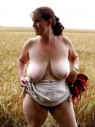Bbw mature, Hairy granny, Mature hairy, Fat granny, Grannies, Fat mature