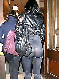 Ass, Leggings ass, Asses, Leggings, Legs