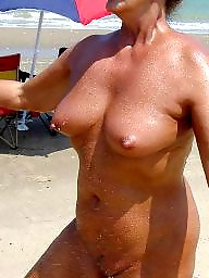 The k on, Public boobs, Public big boob, Public beach boobs, Public beach, Nudity big boobs
