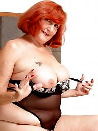 Grannies, Mature bbw, Amateur mature, Granny bbw, Amateur bbw, Bbw mature