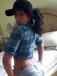 The is, The best ass, Teen latinas, Teen latina, Teen latin latina, Teen latin ass