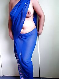 Indian mature, Indians, Mature indian, Amateur mature, Indian