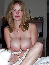 Nature mature, Naturals matures, Natural milfs, Natural milf, Natural matures, Milf nature