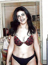 Arab fuck, Arab girl, Arabic, Arab amateur, Girl arab, Arab porn