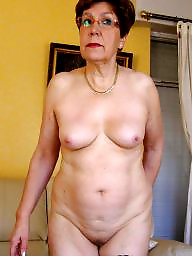 Hairy bbw, Hairy mature, Older, Hairy matures, Mature hairy, Bbw mature