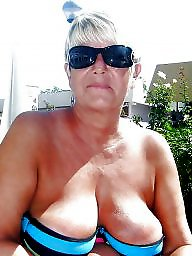 Granny boobs, Granny, Grannies, Mature tits, Granny tits, Granny big tits