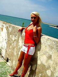 Teens blondes, Teen, blonde, Teen hot hot, Teen hot, Teen blonde, Teen amateur blonde