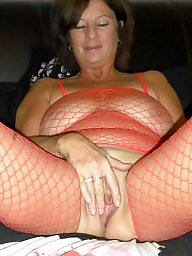 X private æ, Withe hair, Privatly, Private milf, Private big, Private amateur
