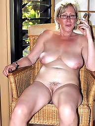 Naked matures, Naked mature, Naked grannies, Naked granny, Nake mature, Matures naked