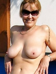 Used matures, Used mature, Use mature, Posing for, Posing milfs, Posing matures