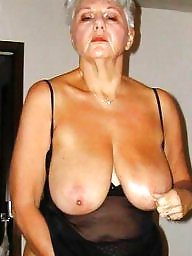 Scouts, Scout, Mature girls, Mature girle, Famous amateur mature, Famous matures