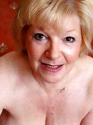 Granny ass, Mature big boobs, Granny big boobs, Granny boobs, Granny big ass, Ass mature